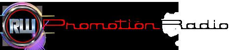 Promotion Radio